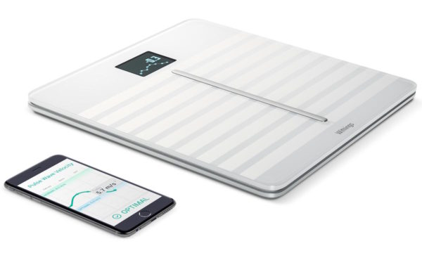 Withings Body Cardio 1 600x360