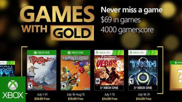 Xbox-Live-Jeux-Offerts-Juillet-2016