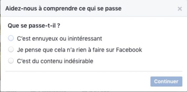 th_Facebook signalement suicide