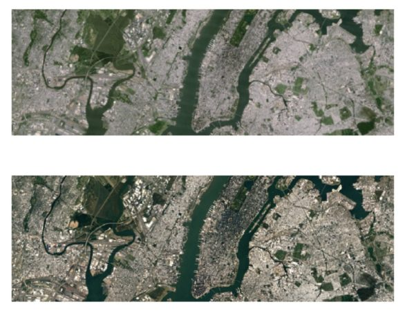 th_Google Maps 2