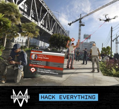 th_WatchDogs2_Multi_Editeur_002