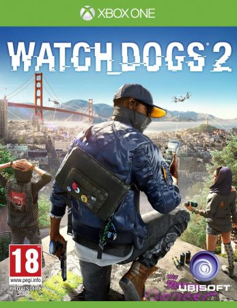 th_WatchDogs2_XB1_Jaquette_001