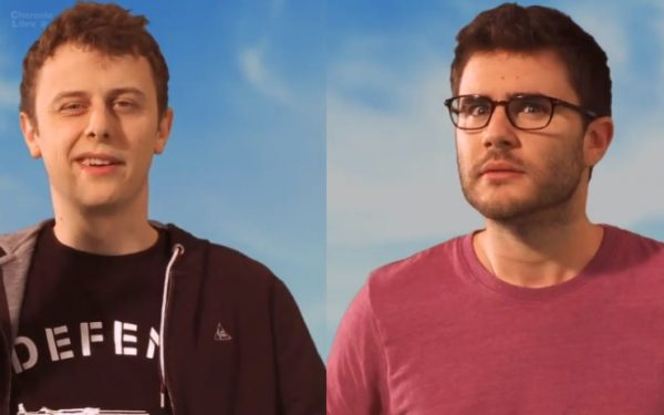 th_les-youtubeurs-cyprien-et-norman-sur-tf1-a-la-rentree.jpg