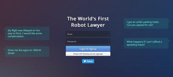 th_robot avocat