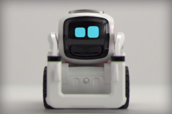 th_robot cozmo