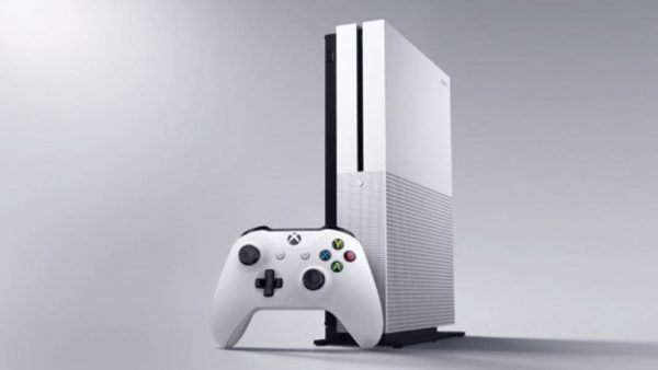 th_xbox-one-s