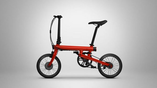 th_xiaomi-mi-qicycle