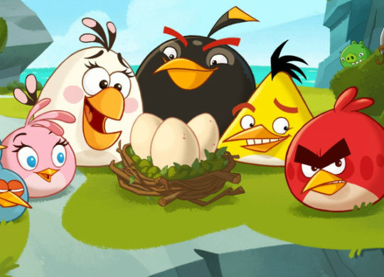 Angry-BIrds-Toons-image