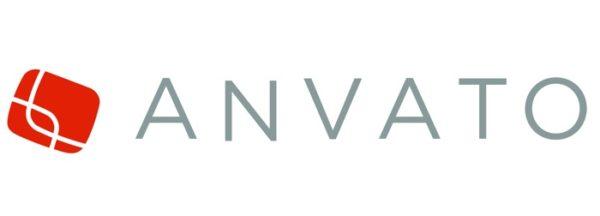 Anvato Logo