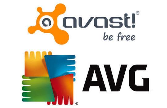 Avast-AVG-796×398