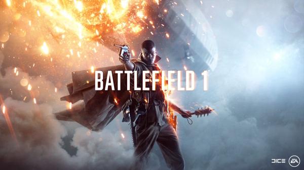 Battlefield1