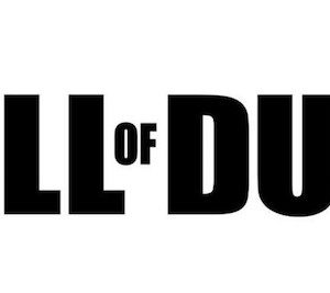 Call of Duty Infinite Warfare : une vidéo de gameplay loin d'être appréciée