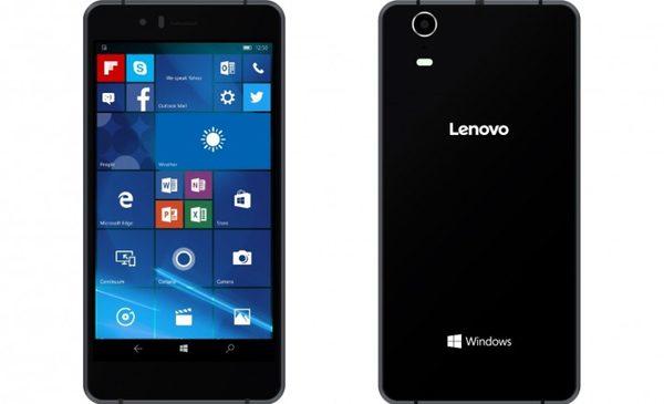 Lenovo-Win10