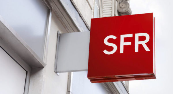 SFR Logo Boutique