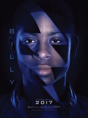 Teaser-PowerRangers-Billy