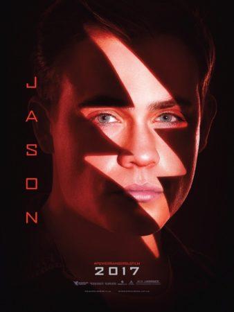 Teaser-PowerRangers-Jason