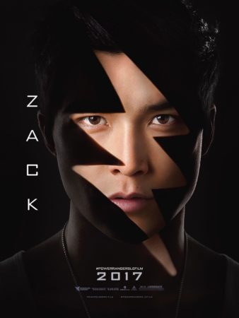 Teaser-PowerRangers-Zack