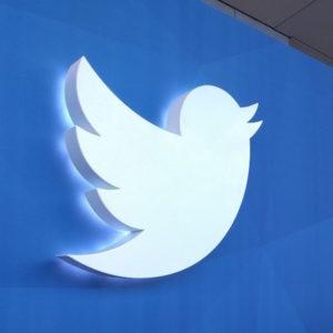 Twitter : coup de frein sur les résultats (Q3 2019), mais le nombre d'utilisateurs reste en hausse