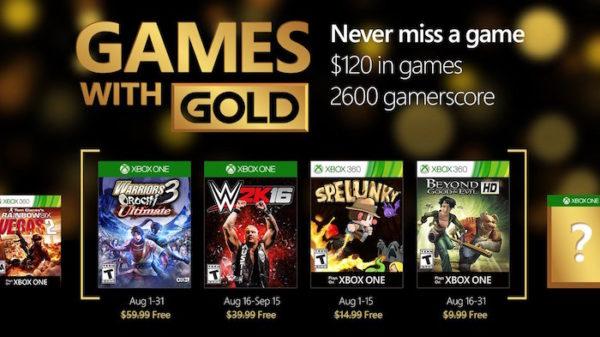 Xbox-Live-Jeux-Offerts-Aout-2016