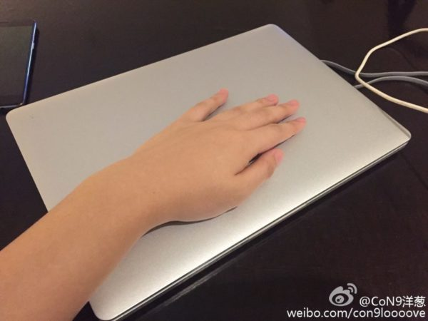 XiaomiMB