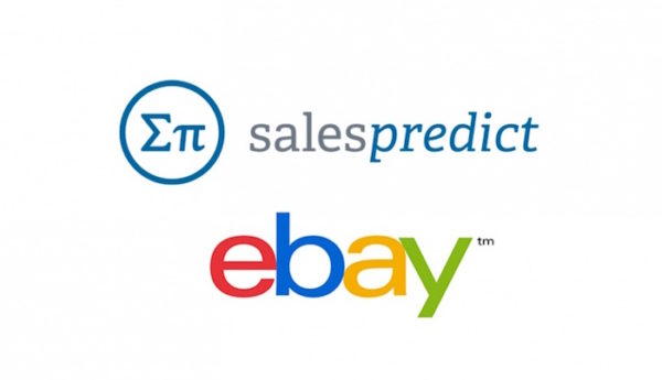 eBay SalesPredict