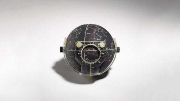 enchere spatiale 2