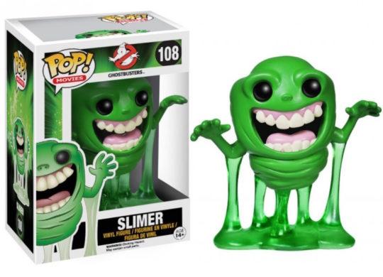ghostbusters-funko-pop-slimer