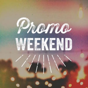 [Bon Plan] Les promos High-Tech du week-end