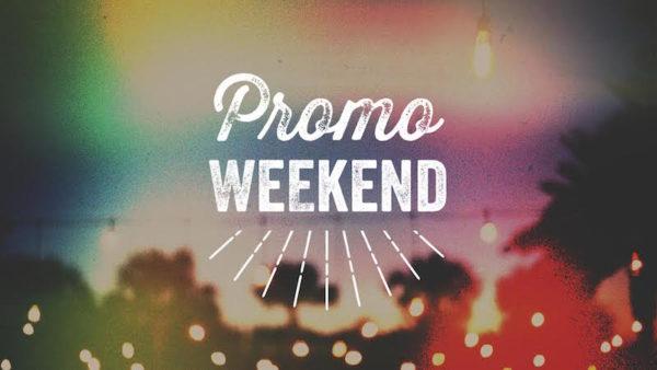 promo-week-end
