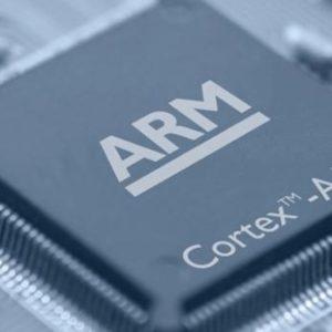 Image article Rachat d'ARM par Nvidia, ça se complique : la Chine et Londres font blocage
