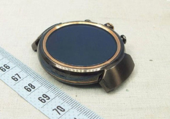 Asus-ZenWatch-3-photos-leak-from-the-NCC-2