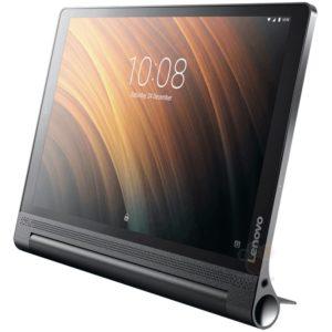 Lenovo : une nouvelle tablette convertible annoncée à l'IFA