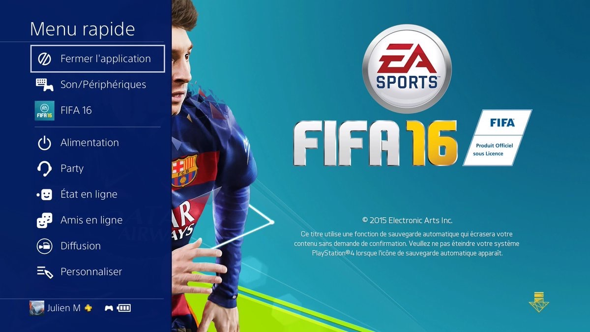 PS4-Firmware4.0