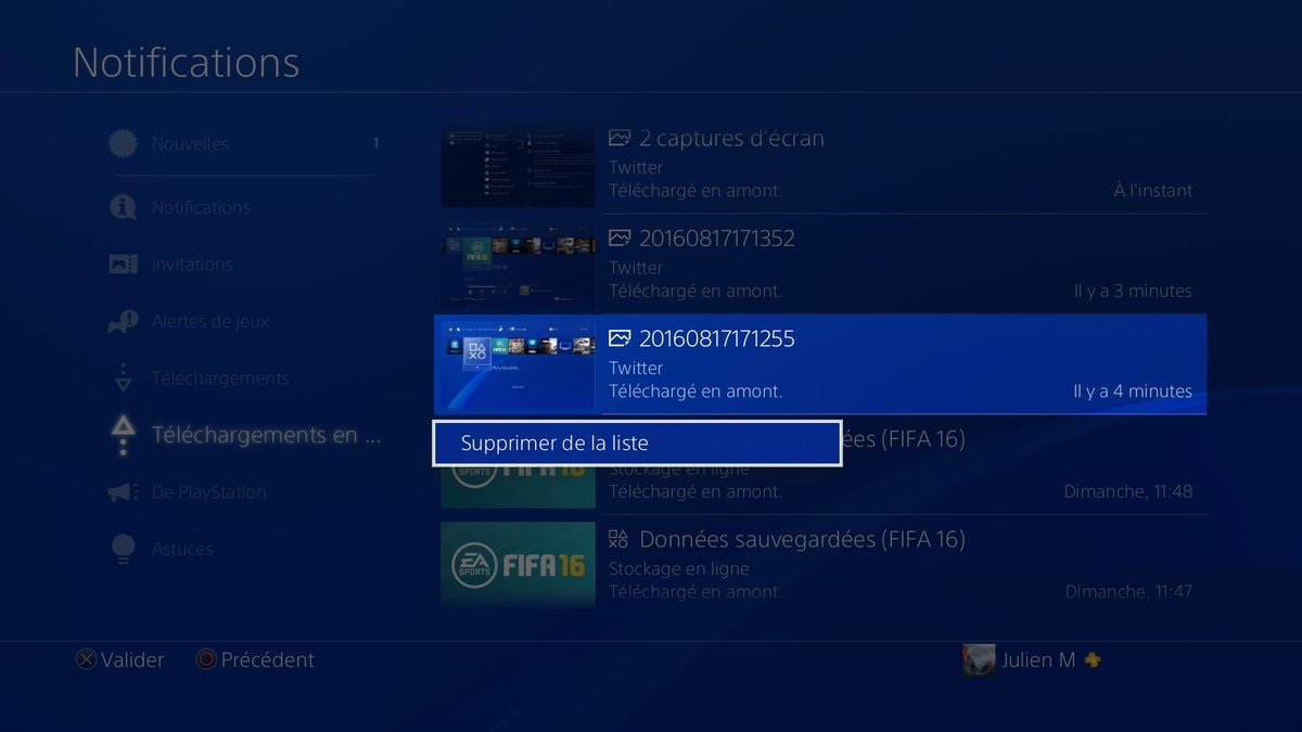 PS4-Firmware4.01