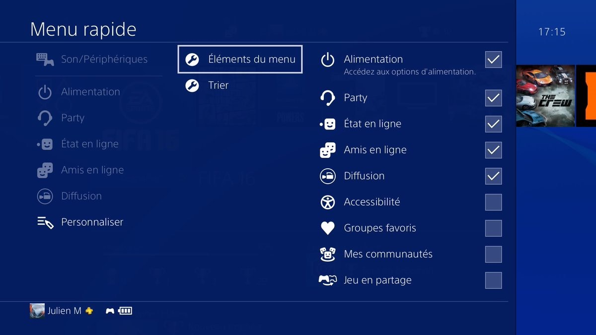 PS4-Firmware4.02
