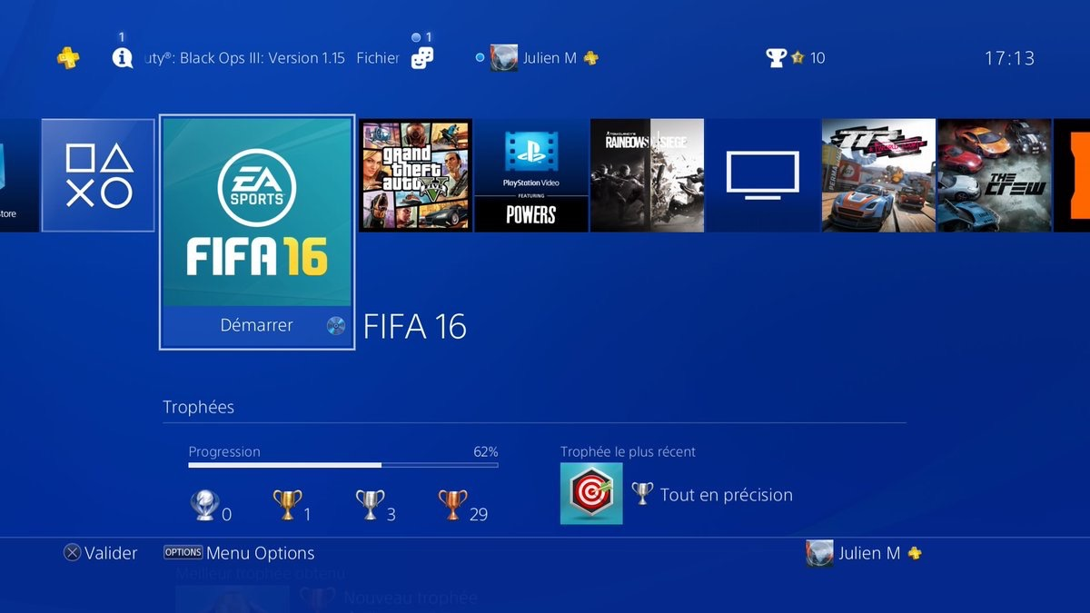 PS4-Firmware4.04