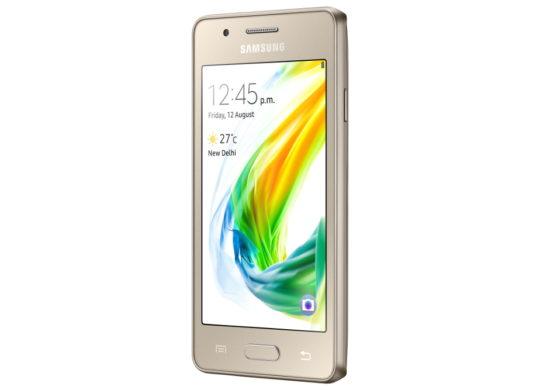 Samsung-Z2-2