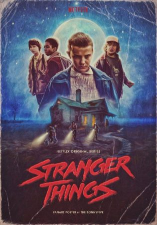 Superb-Fan-Art-Posters-of-Stranger-Things6-900x1286