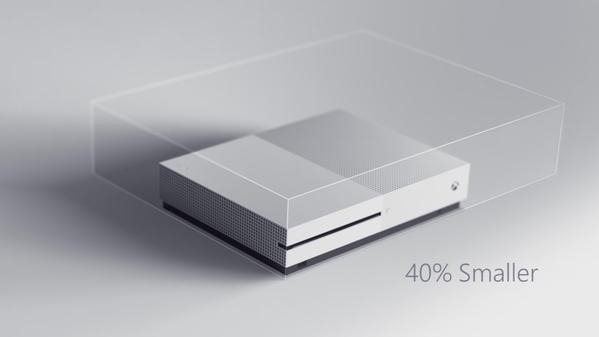 Xbox One S Pub1