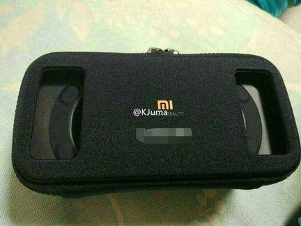 Xiaomi Casque VR