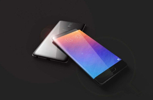 meizu-curved-screen-e-series