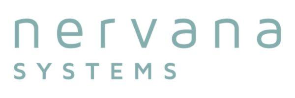 nervanasystems-seafoam