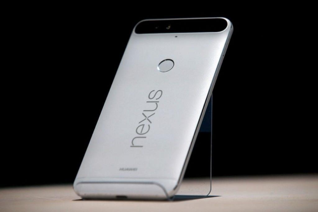 Nexus 6p 1024x682