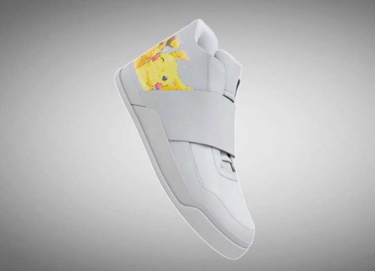 pokemon-go-sneakers-vixole