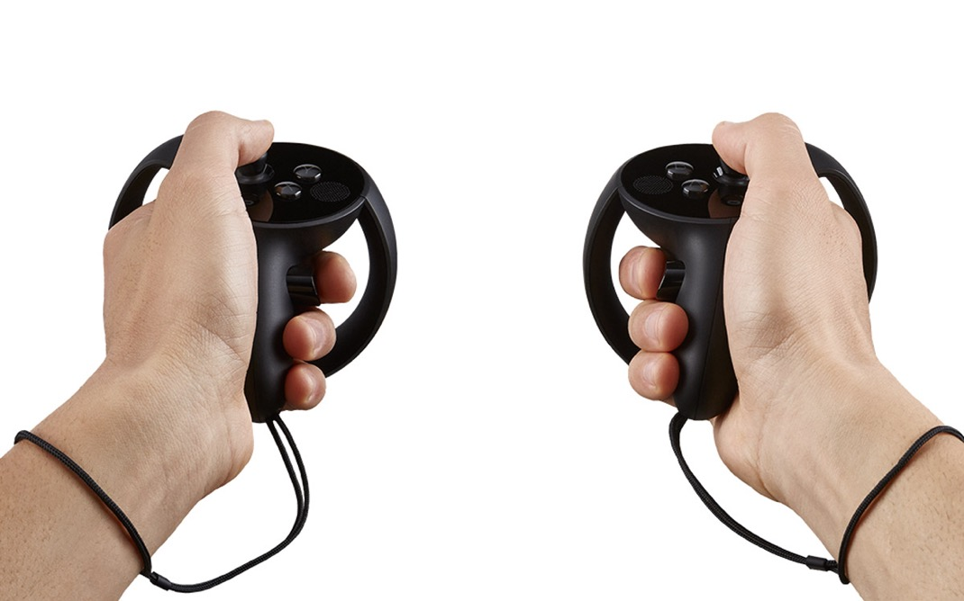 217443-oculus-touch-new-feature-design-1