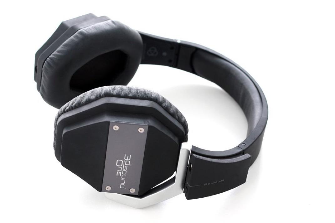 3d-sound-one-test-1