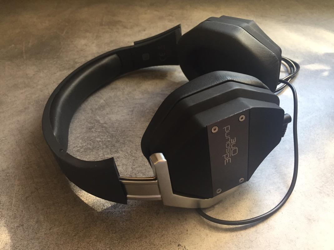 3d-sound-one-test-5