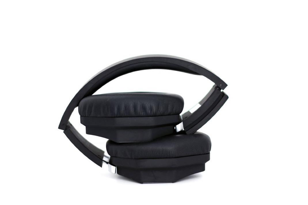 3d-sound-one-test