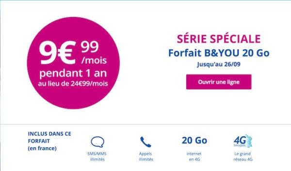 bouygues-telecom-promo-forfait-septembre-2016