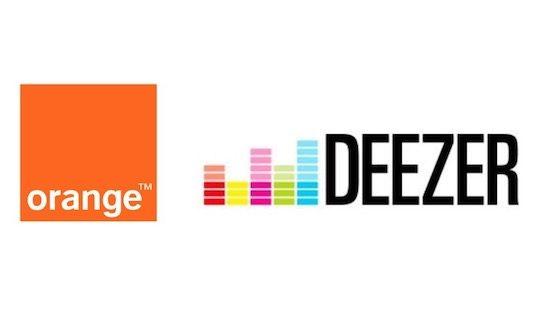 deezer-orange-logo